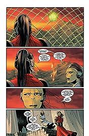 Astonishing X-Men Vol. 4: Unstoppable