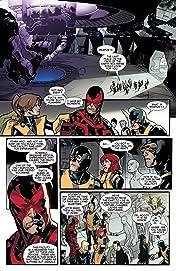 All-New X-Men Vol. 4: All-Different