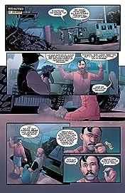 Avengers Assemble #23