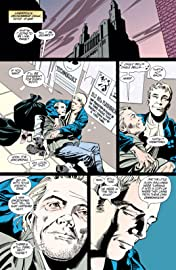 The Invisibles #23