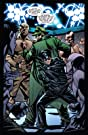 click for super-sized previews of The Green Hornet: Parallel Lives #2