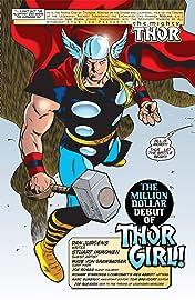 Thor (1998-2004) #33