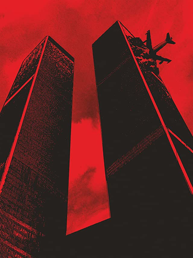 click for super-sized previews of 9/11 Vol. 6: W.T.C. Acte 2