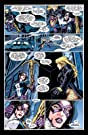 click for super-sized previews of Birds of Prey (1999-2009) #99