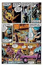 Batman: Legends of the Dark Knight #11