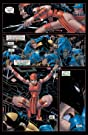 click for super-sized previews of Wolverine (2003-2009) #21