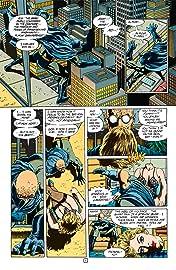 Batman: Legends of the Dark Knight #12