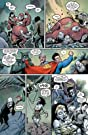 click for super-sized previews of Action Comics (1938-2011) #857