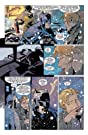 click for super-sized previews of Batman: Streets of Gotham #7
