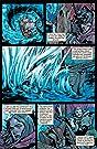 Marvel 1602: Fantastick Four #1 (of 5)