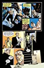 click for super-sized previews of 100 Bullets #19