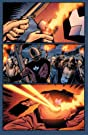 Irredeemable #20