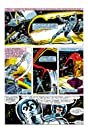 click for super-sized previews of Uncanny X-Men (1963-2011) #157