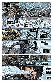 Captain America (2012-2014) #16.NOW