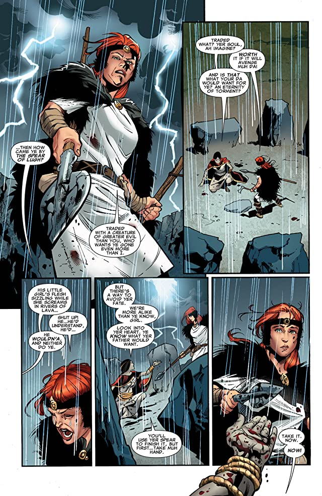 click for super-sized previews of X-Factor (2005-2013) #244