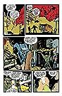Doom Patrol (1987-1995) #82