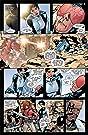 Civil War: X-Men #4 (of 4)