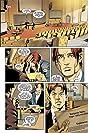 Amazing Spider-Man (1999-2013) #608