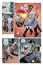 Amazing Spider-Man (1999-2013) #610