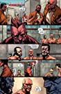 Superior Carnage Annual #1