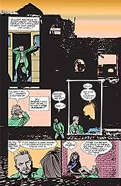 Hellblazer #36