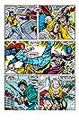Thor (1966-1996) #283