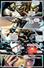 click for super-sized previews of War Machine (2008-2010) #8