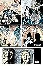The Invisibles Vol. 2: Apocalipstick