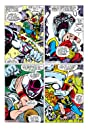 click for super-sized previews of Thor (1966-1996) #288