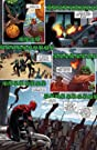 click for super-sized previews of Superior Spider-Man #27.NOW