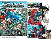 Deadpool (1997-2002) #16