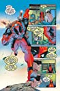 click for super-sized previews of Deadpool (1997-2002) #16