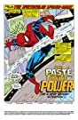 Peter Parker, The Spectacular Spider-Man (1976-1998) #158