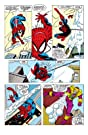 click for super-sized previews of Peter Parker, The Spectacular Spider-Man (1976-1998) #158