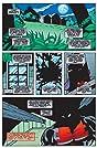 Deadpool (1997-2002) #10
