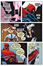click for super-sized previews of Deadpool (1997-2002) #10