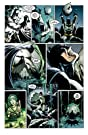 click for super-sized previews of Batman: Legends of the Dark Knight #16