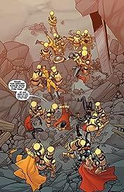 Avengers (2012-2015) #26
