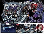 All-New X-Men (2012-2015) #23