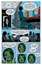 click for super-sized previews of She-Hulk (2014-) #1