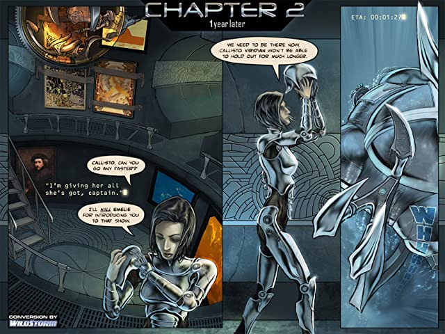 click for super-sized previews of Azure #4