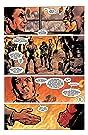 Captain America (2002-2004) #9