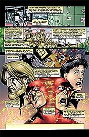 JLA (1997-2006) #45