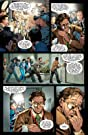 Civil War: Front Line #2 (of 11)