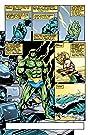 JLA (1997-2006) #46