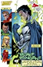 Justice League of America (2006-2011) #16