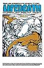 click for super-sized previews of Uncanny X-Men (1963-2011) #186
