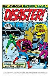 Amazing Spider-Man (1963-1998) #56