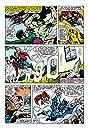 Thor (1966-1996) #290