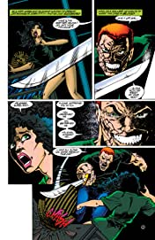 Catwoman (1993-2001) #53